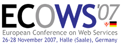 ECOWS 2007